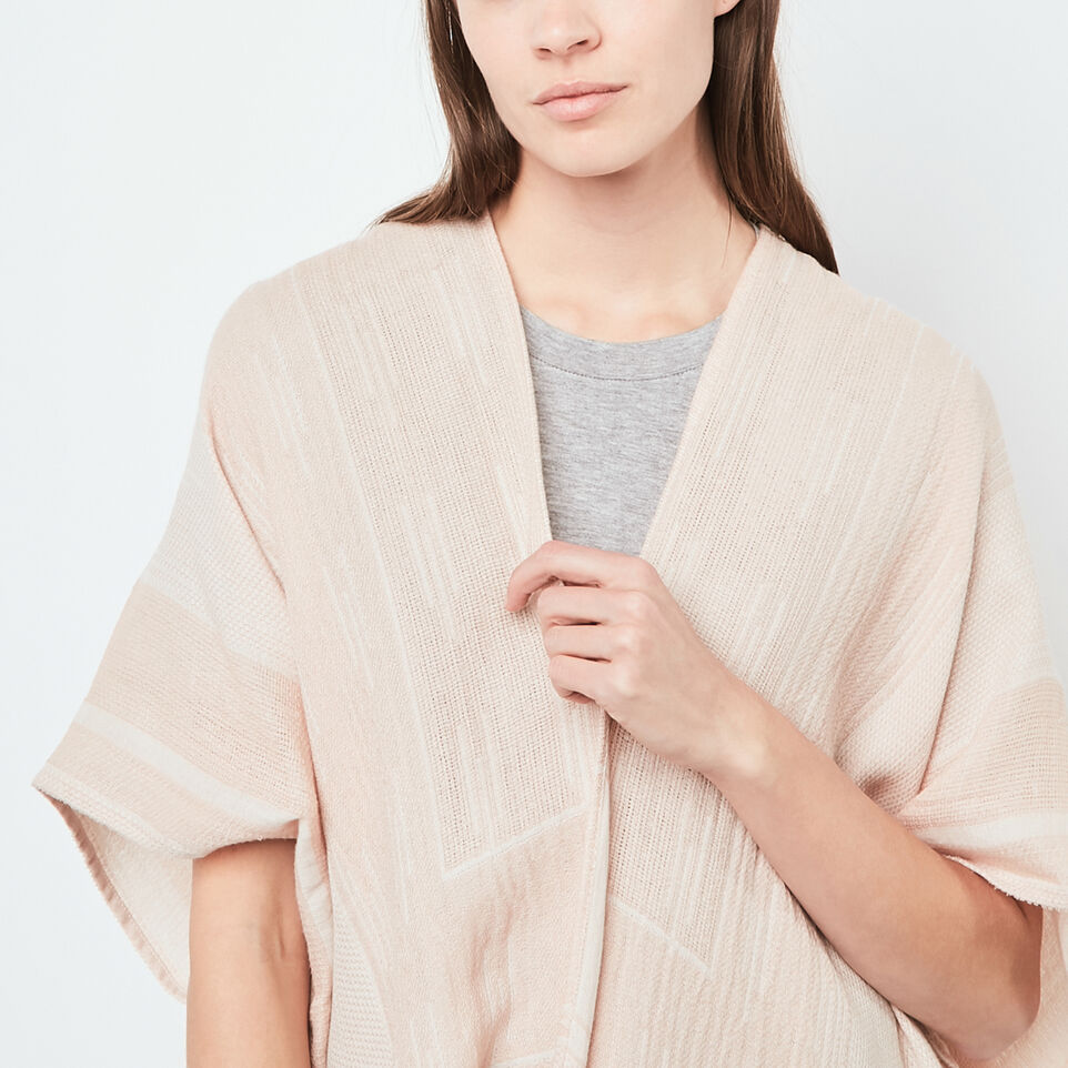 Roots-undefined-Tayrn Kimono-undefined-B
