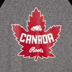 Roots-Men Our Favourite New Arrivals-Mens Canada Long Sleeve T-shirt-Salt & Pepper-D