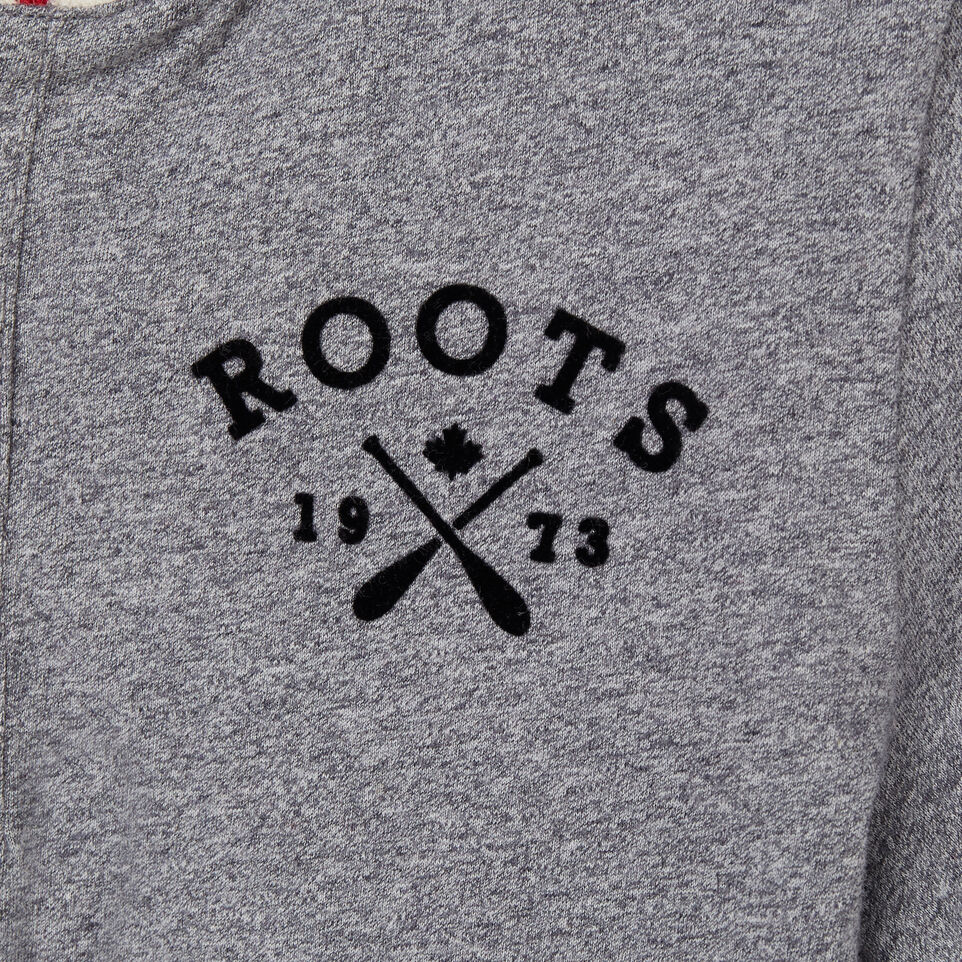 Roots-undefined-Boys Cabin Henley-undefined-D