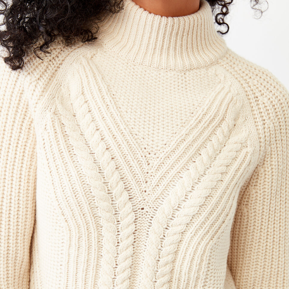 Roots-undefined-Nelson Cable Sweater-undefined-E