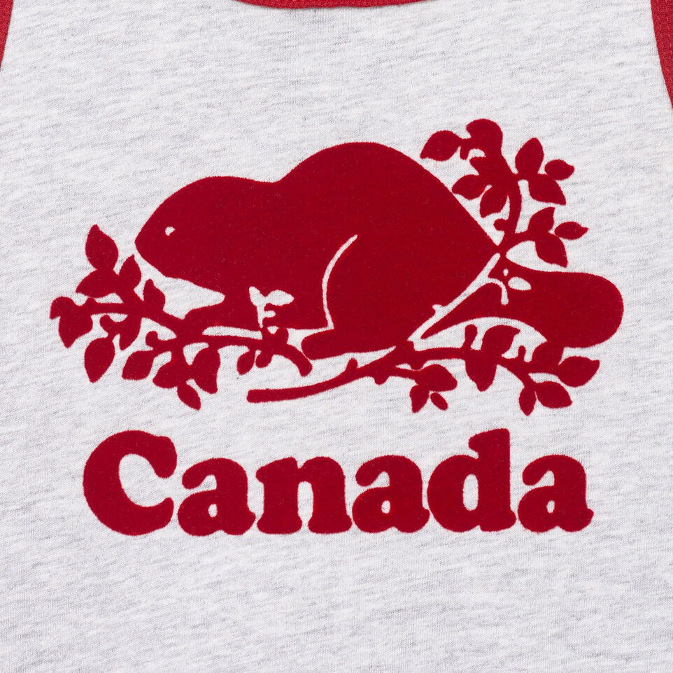 Roots-Kids Our Favourite New Arrivals-Toddler Canada Tank Dress-Snowy Ice Mix-C
