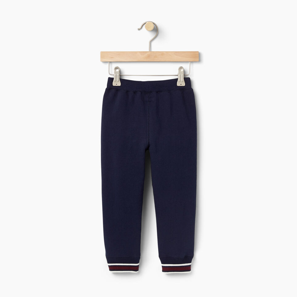 Roots-undefined-Toddler Alumni Sweatpant-undefined-B