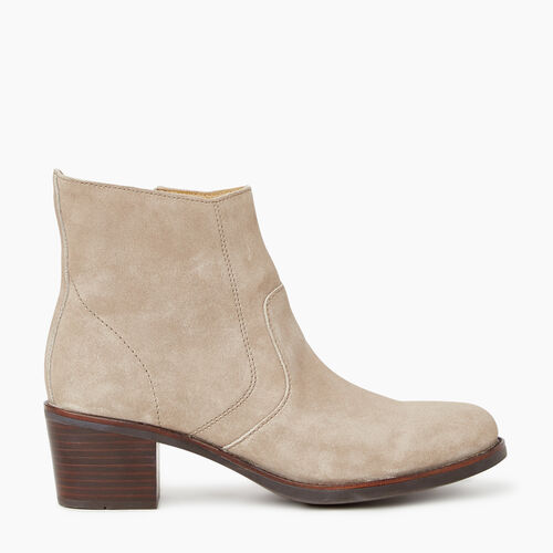 Roots-Footwear Categories-Womens Liberty Boot-Sand-A
