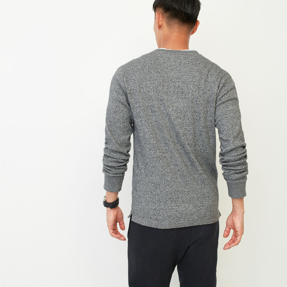 Roots-undefined-Heritage Killarney Henley-undefined-D