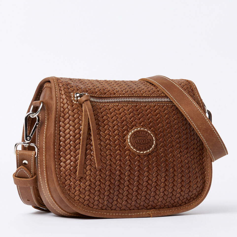 Roots-undefined-English Saddle Woven Tribe-undefined-C