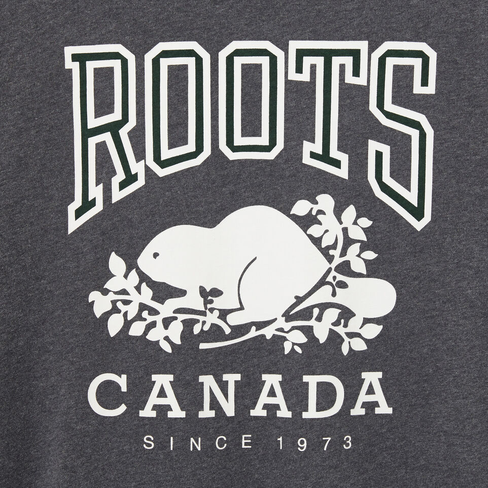 Roots-undefined-Mens RBC T-shirt-undefined-D