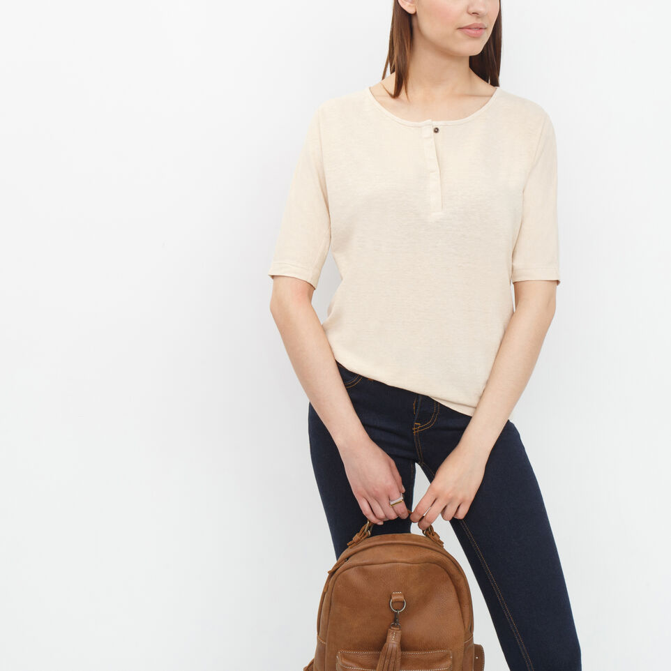 Roots-undefined-Airlie Henley-undefined-A