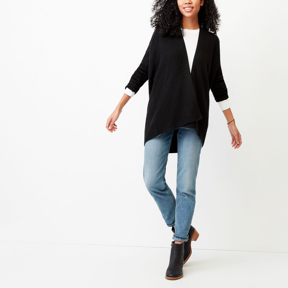 Roots-undefined-Terence Open Cardigan-undefined-B