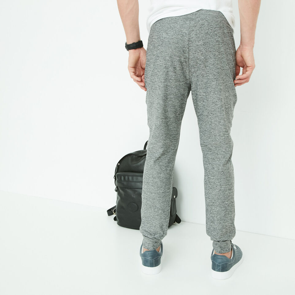 Roots-undefined-Pepper Studio Pant-undefined-D