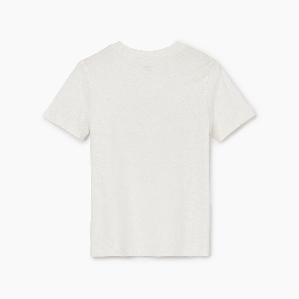 Roots-undefined-Boys Roots Canada T-shirt-undefined-C