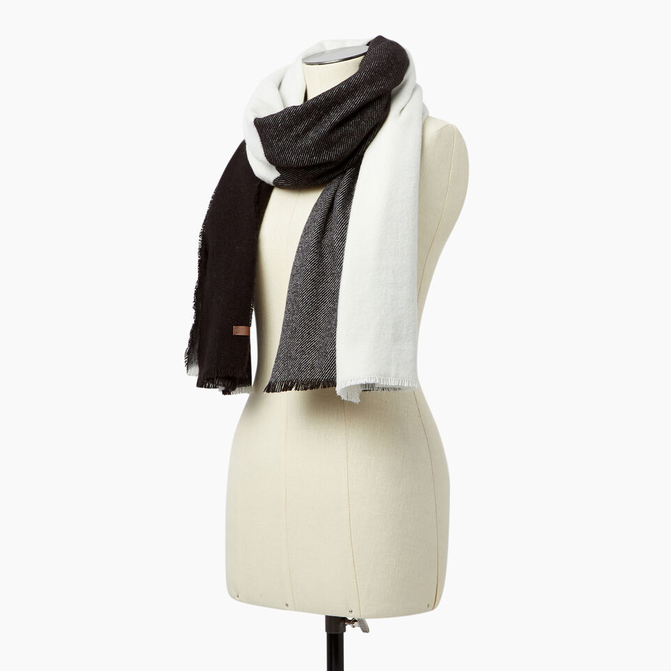 Roots-undefined-Arnaud Scarf-undefined-B
