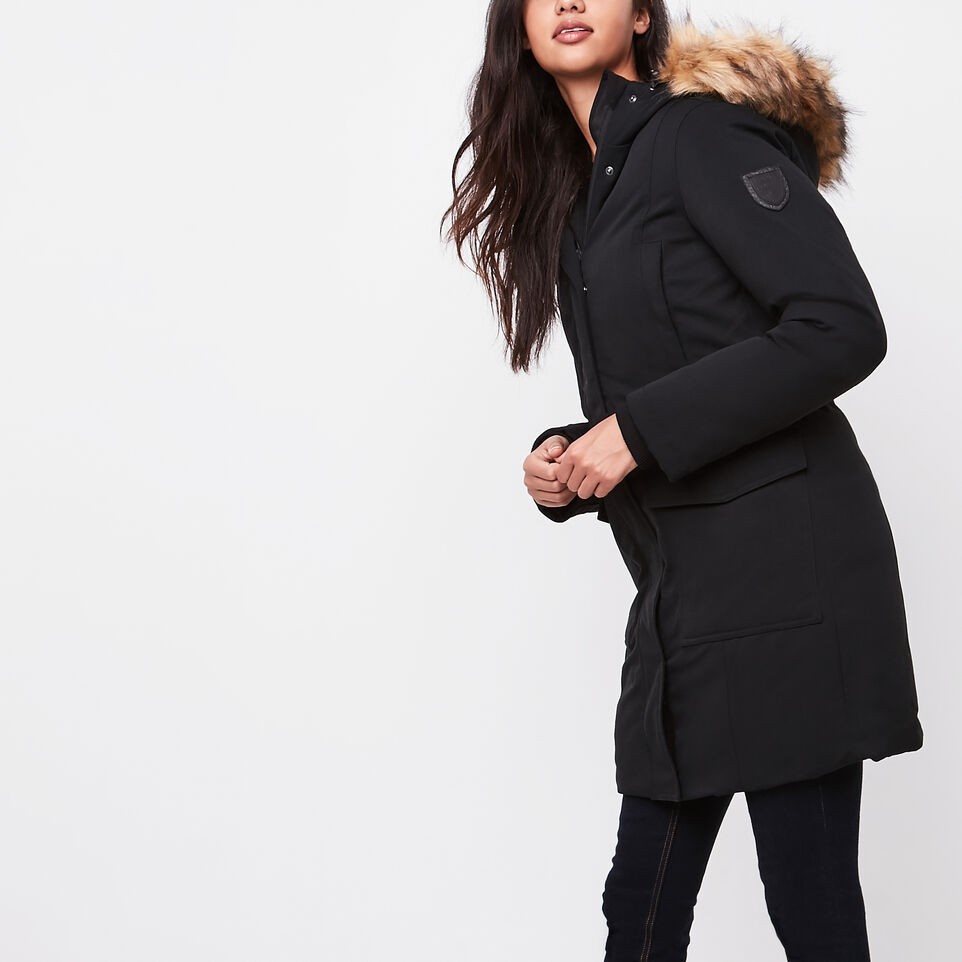 Roots-undefined-Point Peele Down Parka-undefined-B