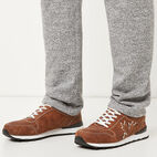 Roots-undefined-Roots Salt and Pepper Heritage Sweatpant-undefined-E
