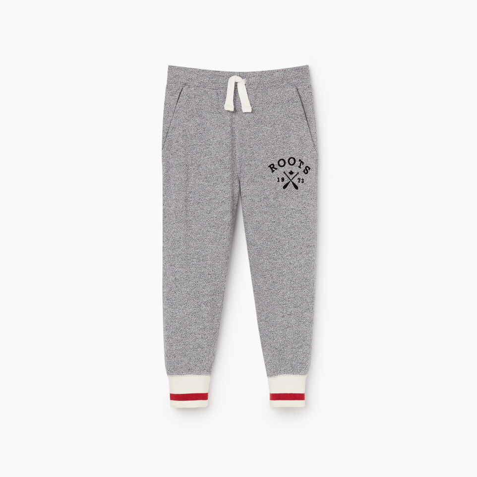 Roots-undefined-Toddler Cabin Park Slim Sweatpant-undefined-A
