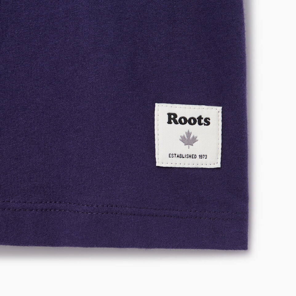 Roots-undefined-Womens Landscape T-shirt-undefined-C