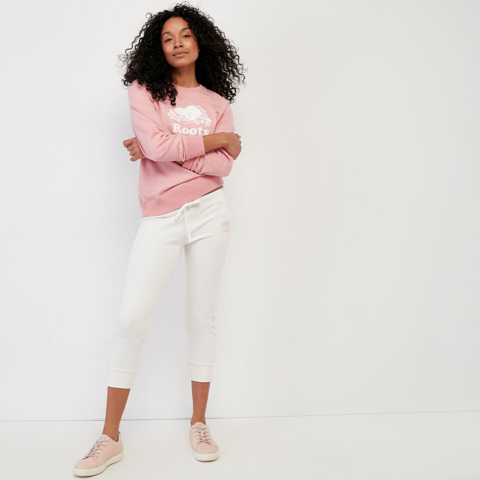 Roots-undefined-Organic Sweatpant-undefined-B