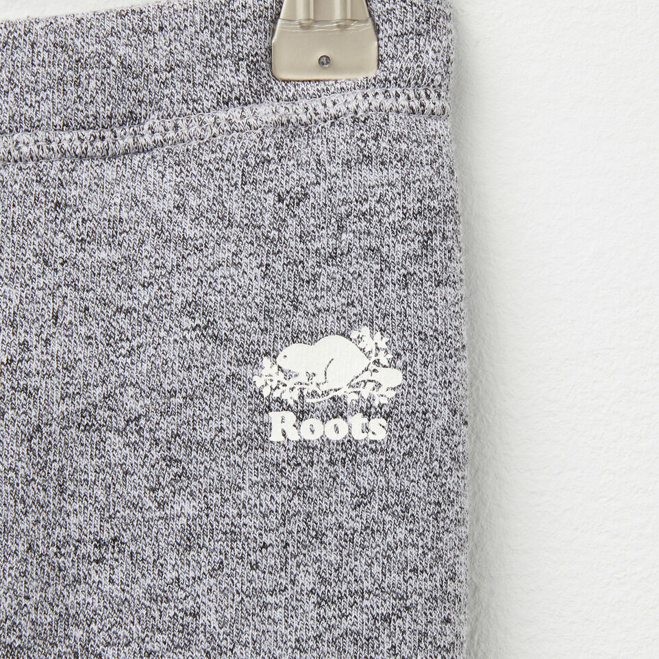 Roots-undefined-Toddler Cozy Fleece Legging-undefined-C