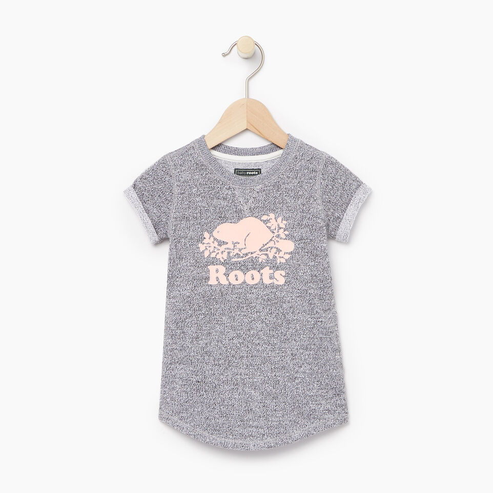 Roots-undefined-Baby Edith Dress-undefined-A