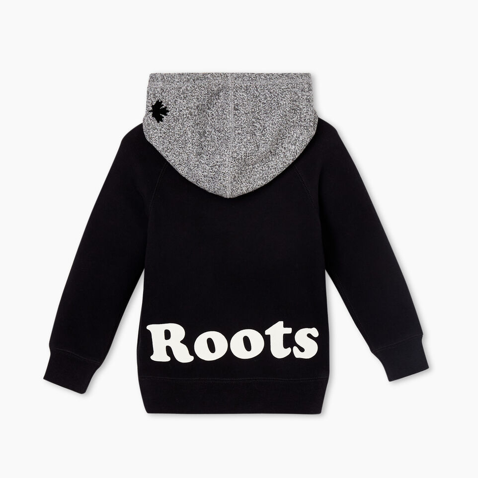 Roots-undefined-Toddler Remix Kanga Hoody-undefined-B