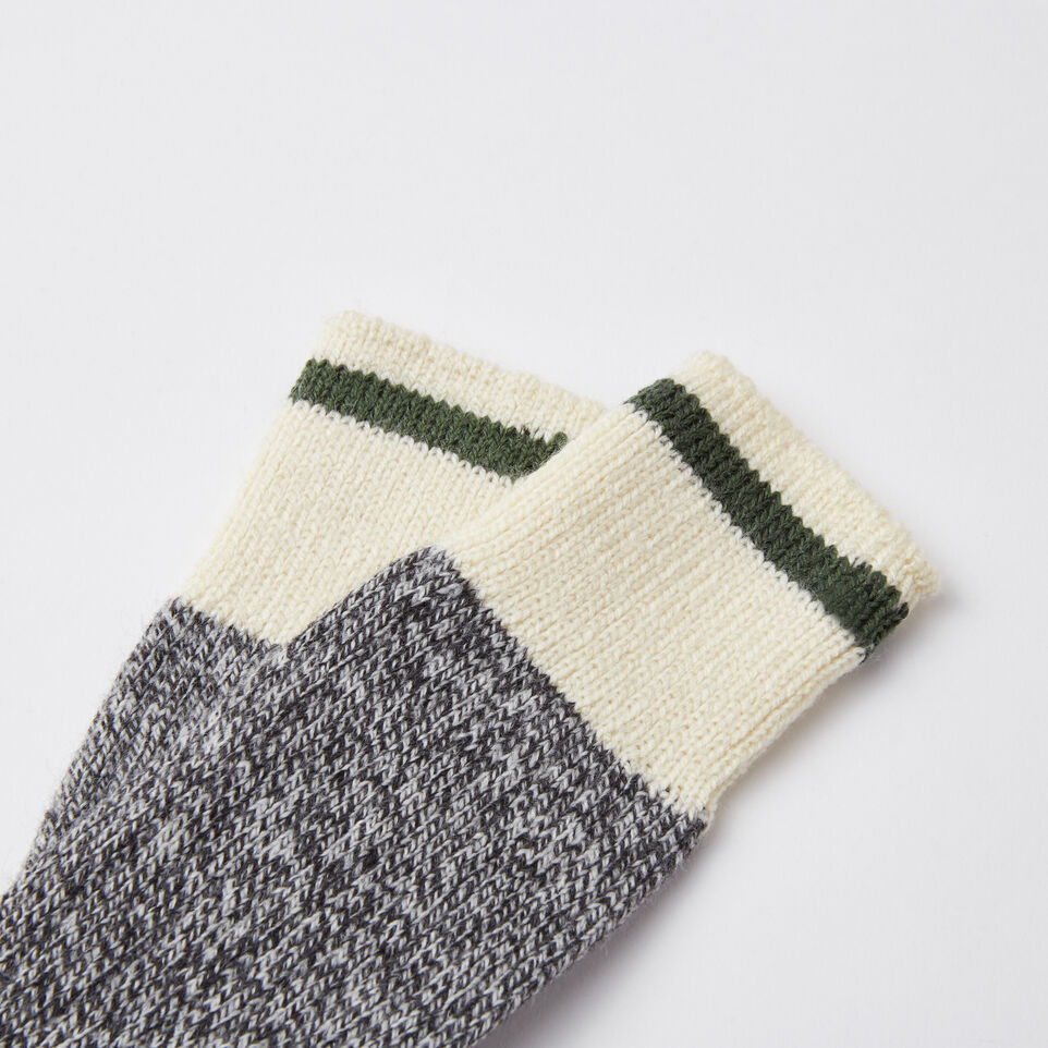 Roots-undefined-Mens Pop Cabin Sock 3 Pack-undefined-B