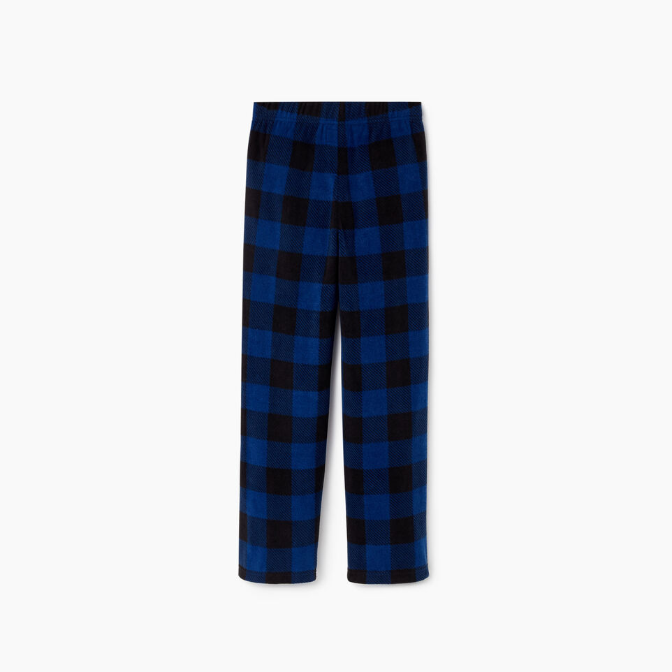 Roots-undefined-Boys Inglenook Pj Pant-undefined-B