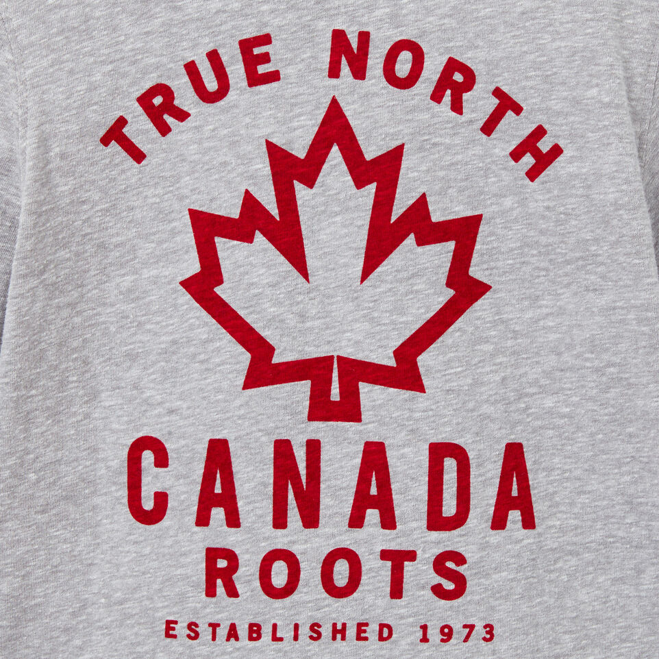Roots-undefined-Toddler True North T-shirt-undefined-C