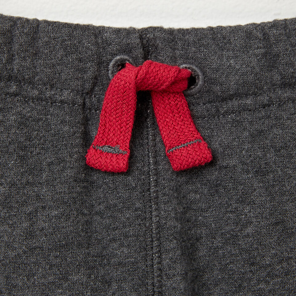 Roots-undefined-Toddler Midland Sweatpant-undefined-D