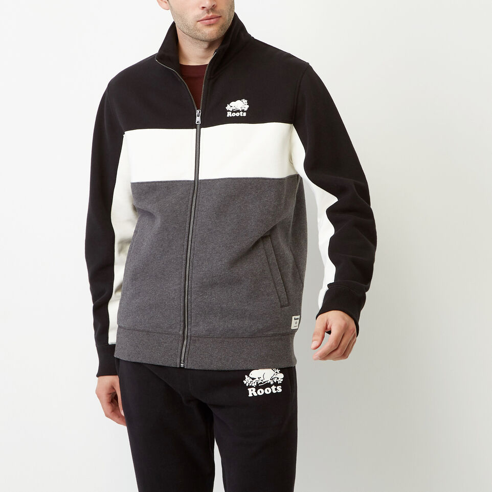 Roots-undefined-Cooper Zip Track Jacket-undefined-A