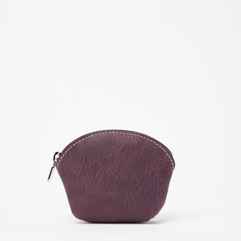 Roots-undefined-Small Euro Pouch Tribe-undefined-A