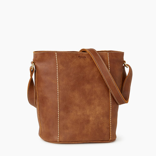 Roots-Leather Our Favourite New Arrivals-Victoria Bucket-Natural-A