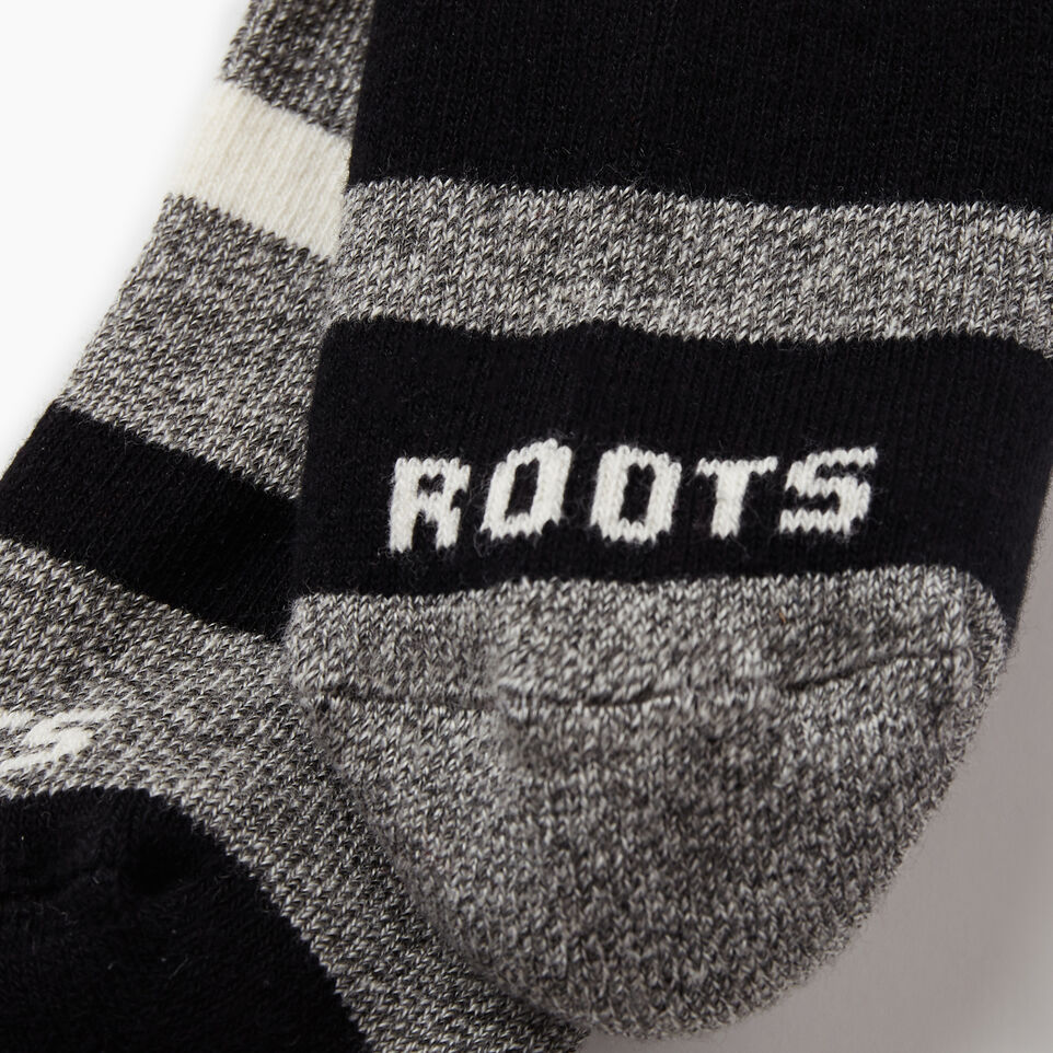 Roots-undefined-Womens Roots Sport Ped Sock 2 pack-undefined-D