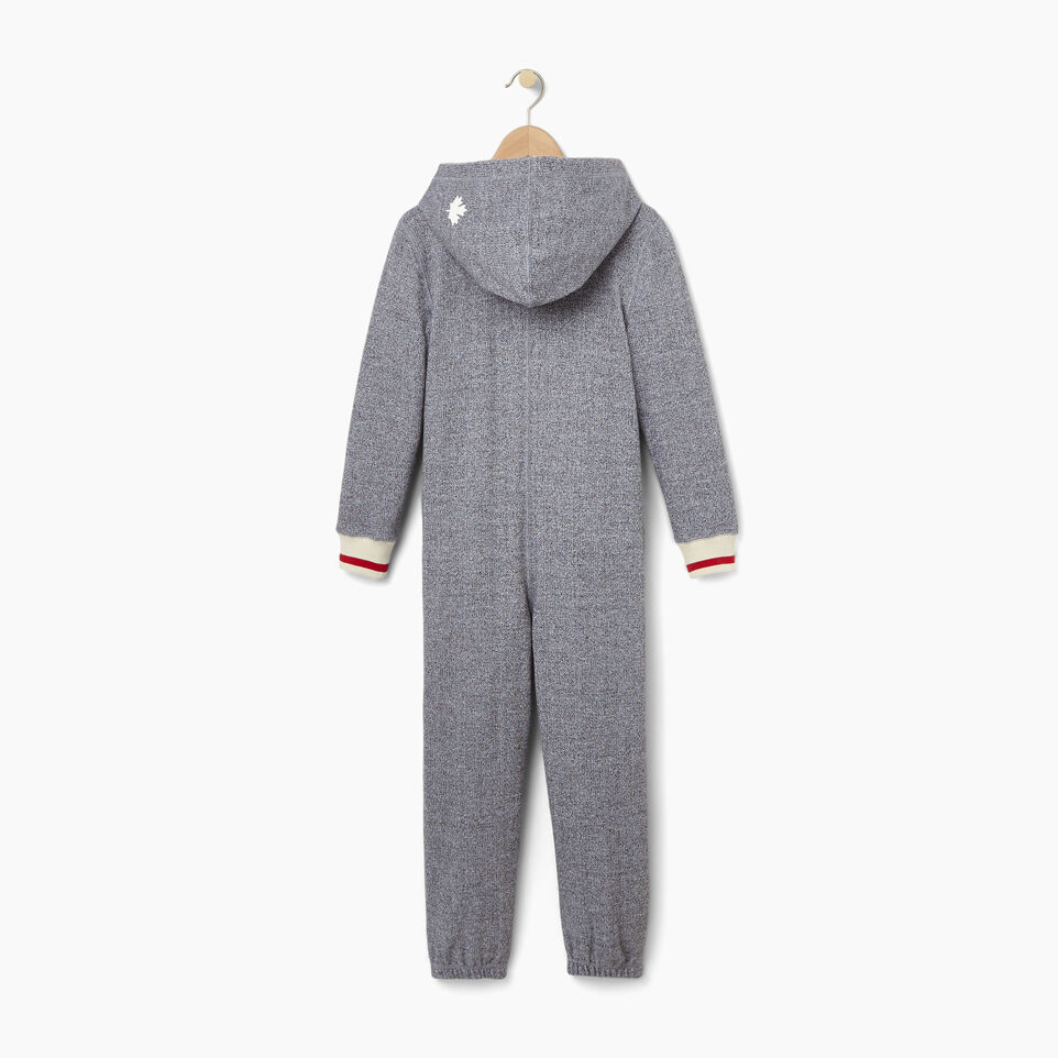 Roots-undefined-Kids Roots Cabin Onesie-undefined-B