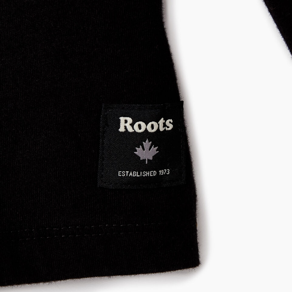 Roots-undefined-Womens Cooper Remix Long Sleeve T-shirt-undefined-C