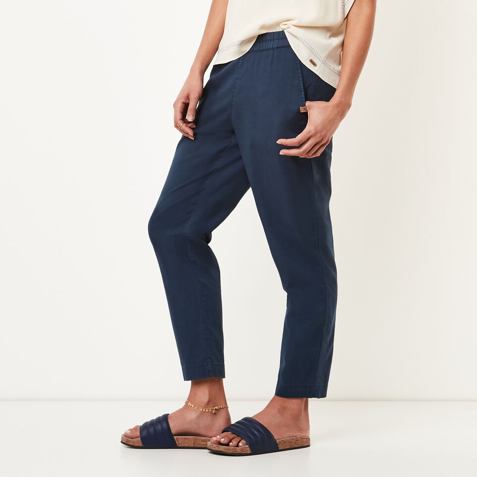 Roots-undefined-Pennywell Pant-undefined-B