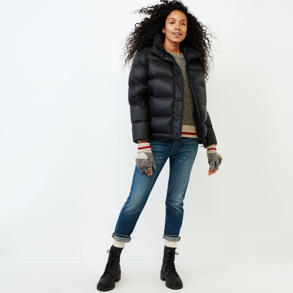 Roots-undefined-Faber Lake Parka-undefined-B