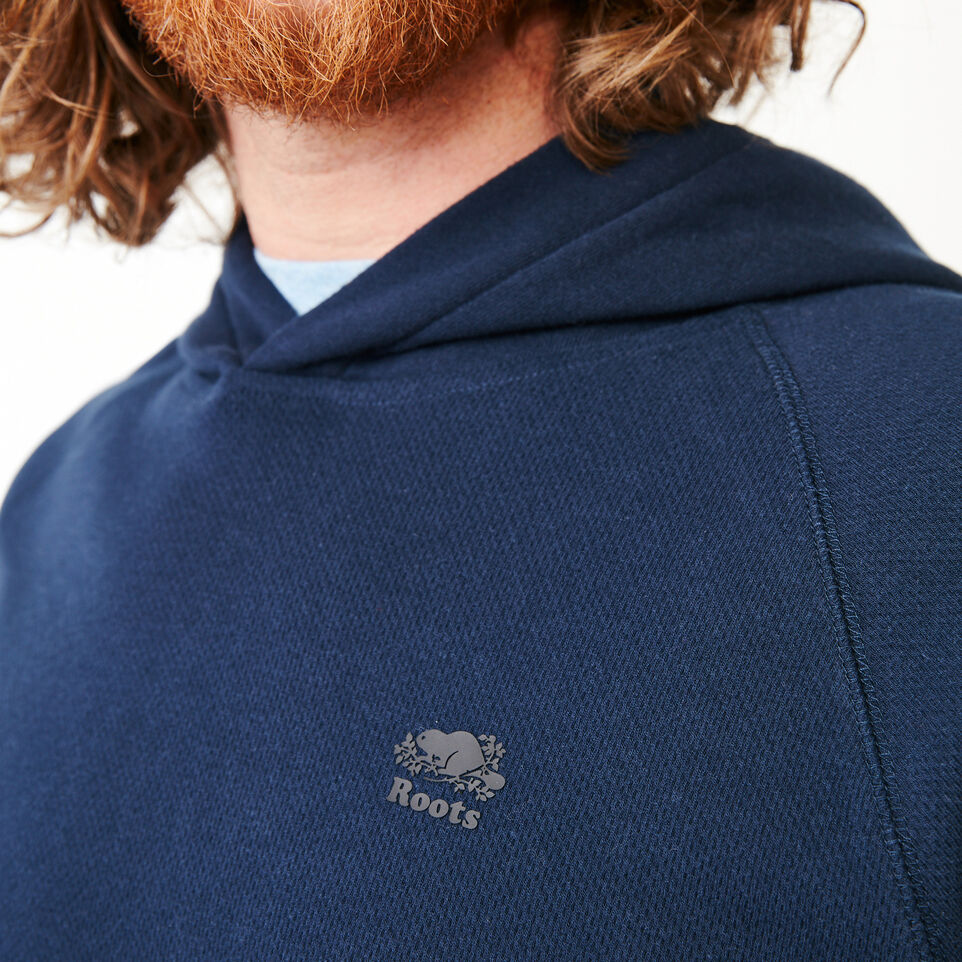 Roots-undefined-Sun Peaks Thermal Hoody-undefined-E