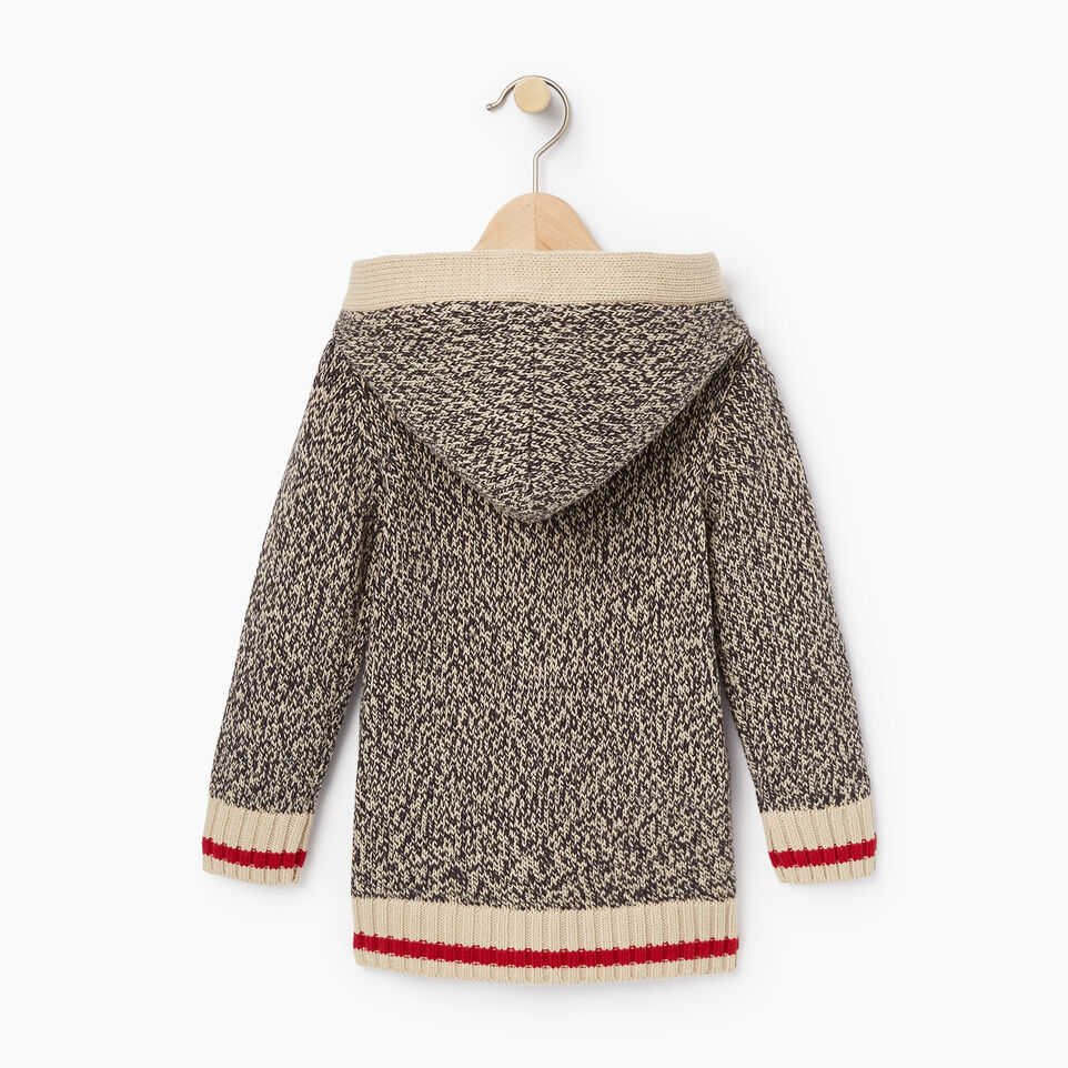 Roots-undefined-Cardigan cabane pour tout-petits-undefined-B
