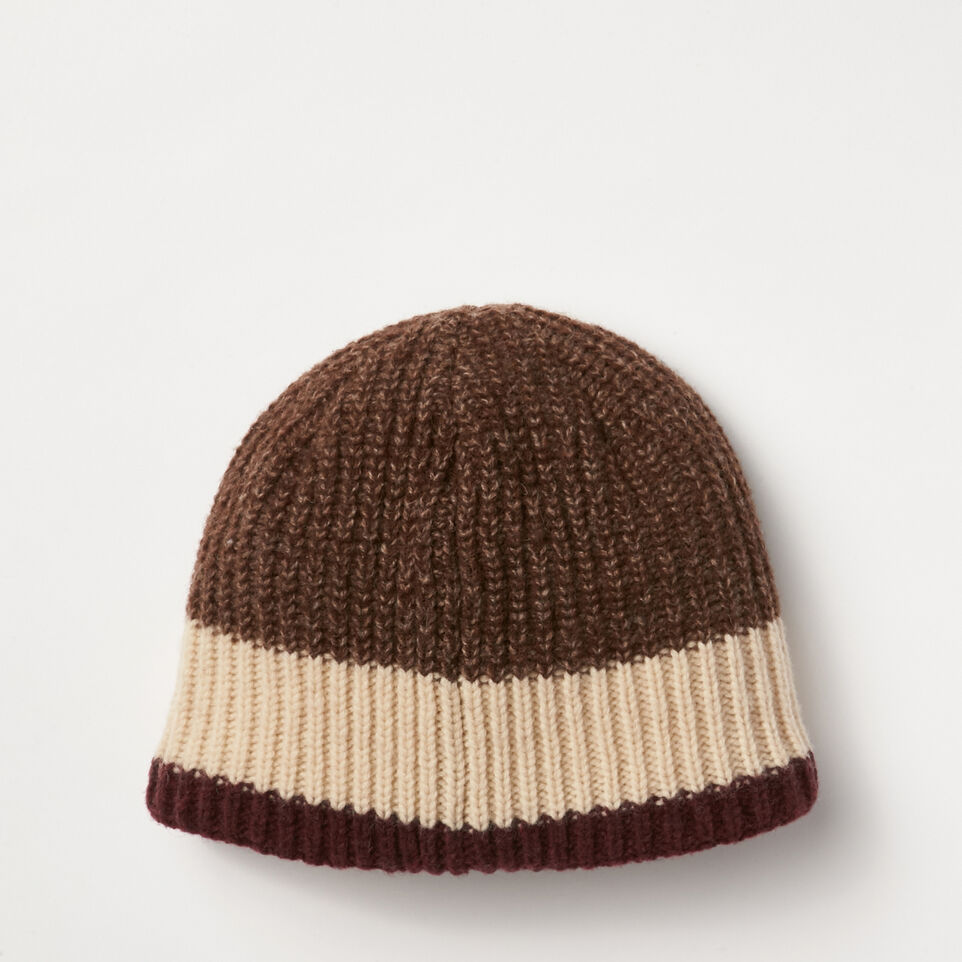 Roots-undefined-Errol Thermal Toque-undefined-C