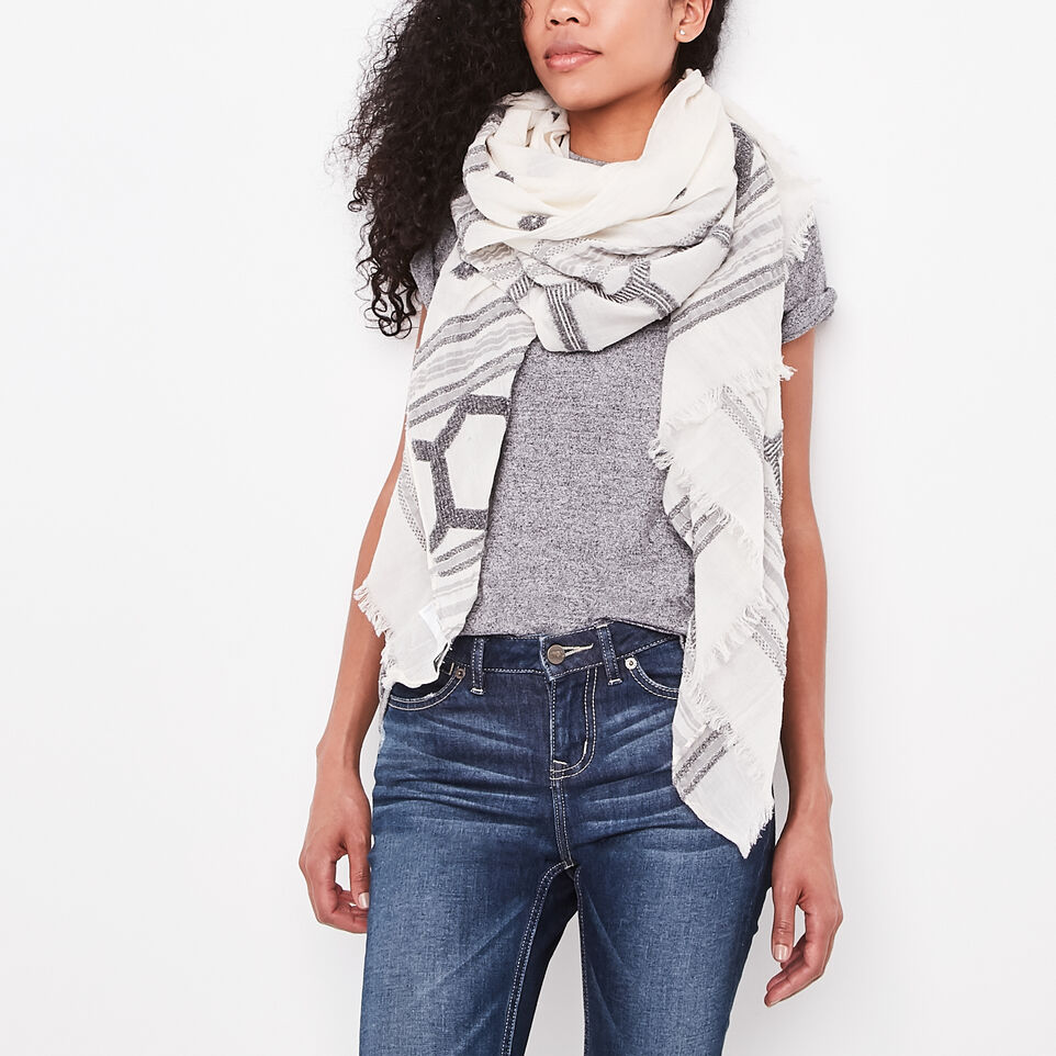 Roots-undefined-Jenny Scarf-undefined-B