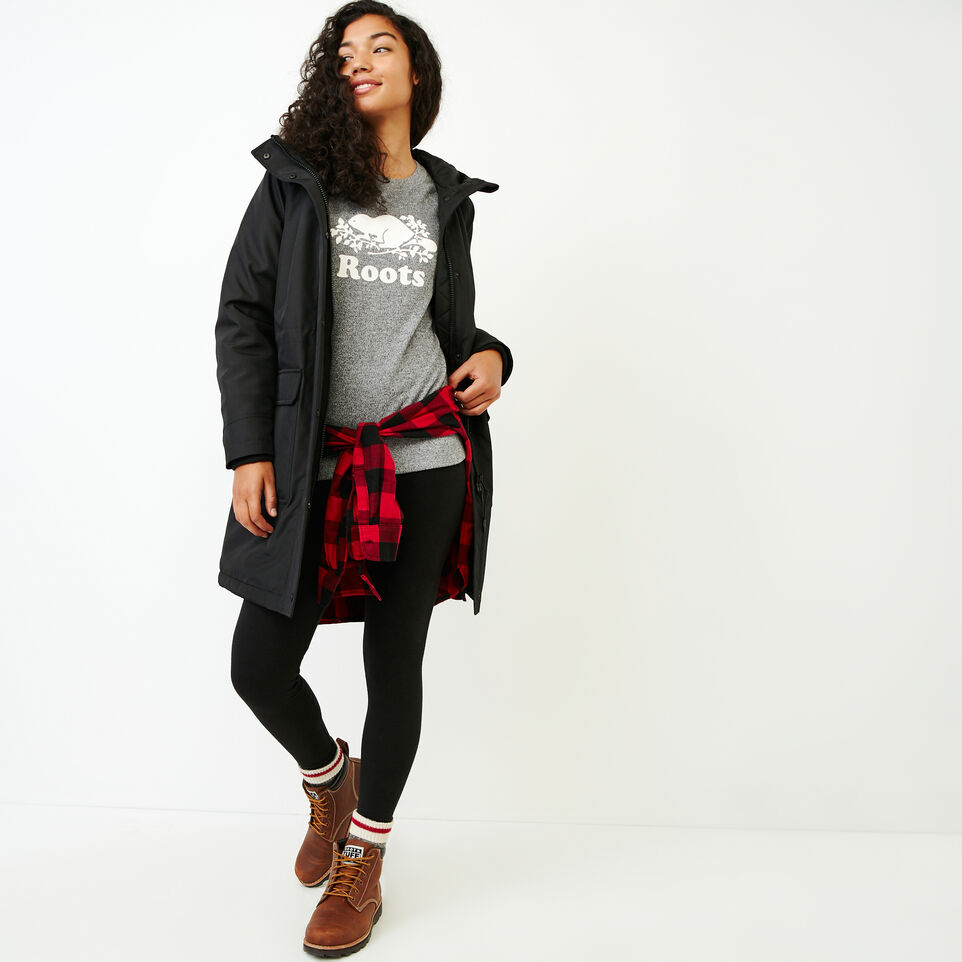 Roots-undefined-Roots Sustainable Parka-undefined-B