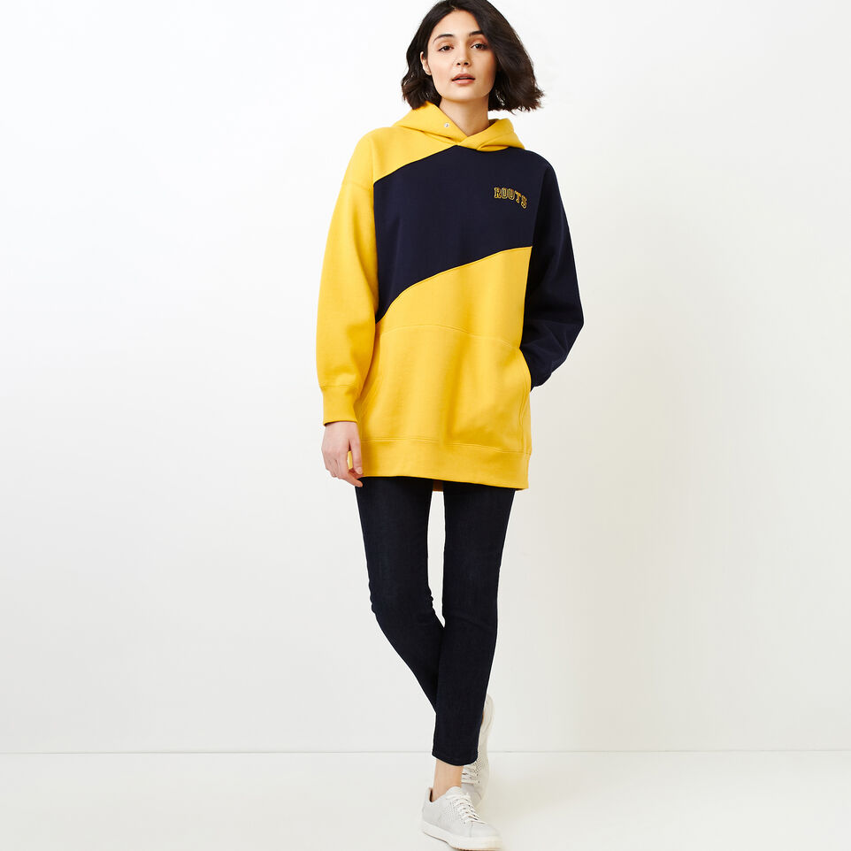 Roots-undefined-The Boyfriend Kanga Hoody-undefined-B