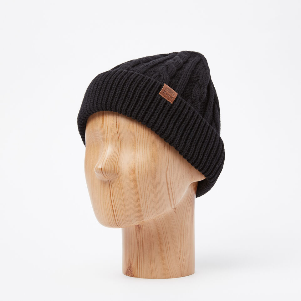 Roots-undefined-Fisherman Toque-undefined-B
