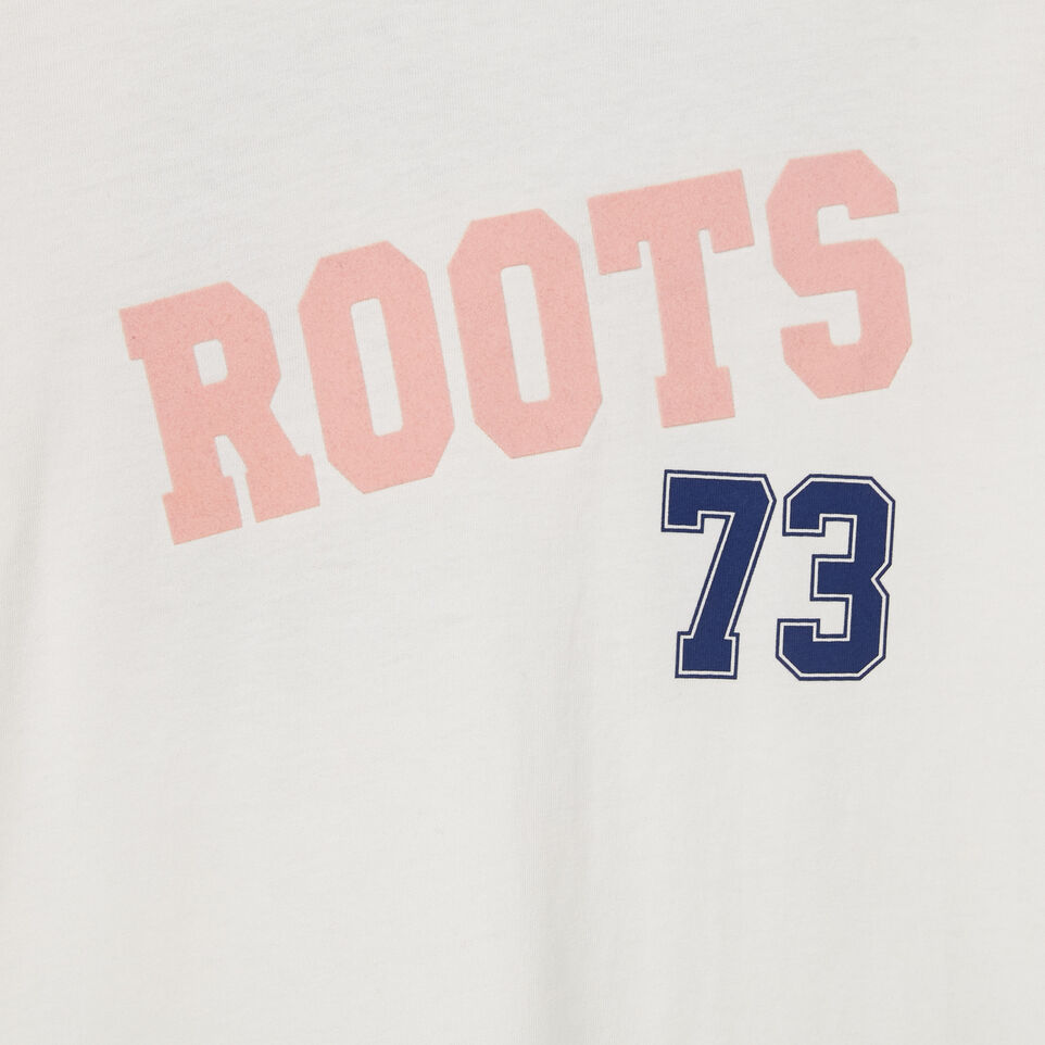 Roots-undefined-Girls Roots 73 Top-undefined-D