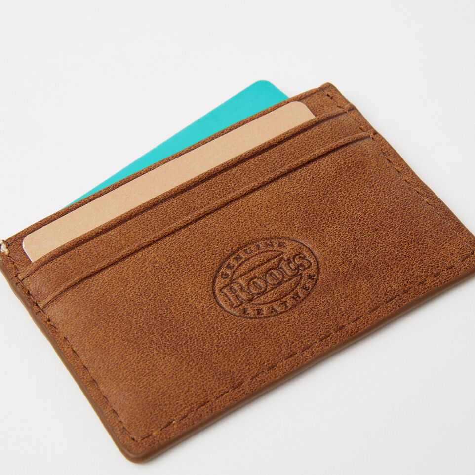 Roots-undefined-Business Card Holder Tribe-undefined-B