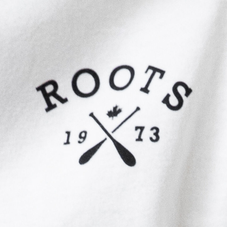 Roots-undefined-Girls Cabin Top-undefined-B