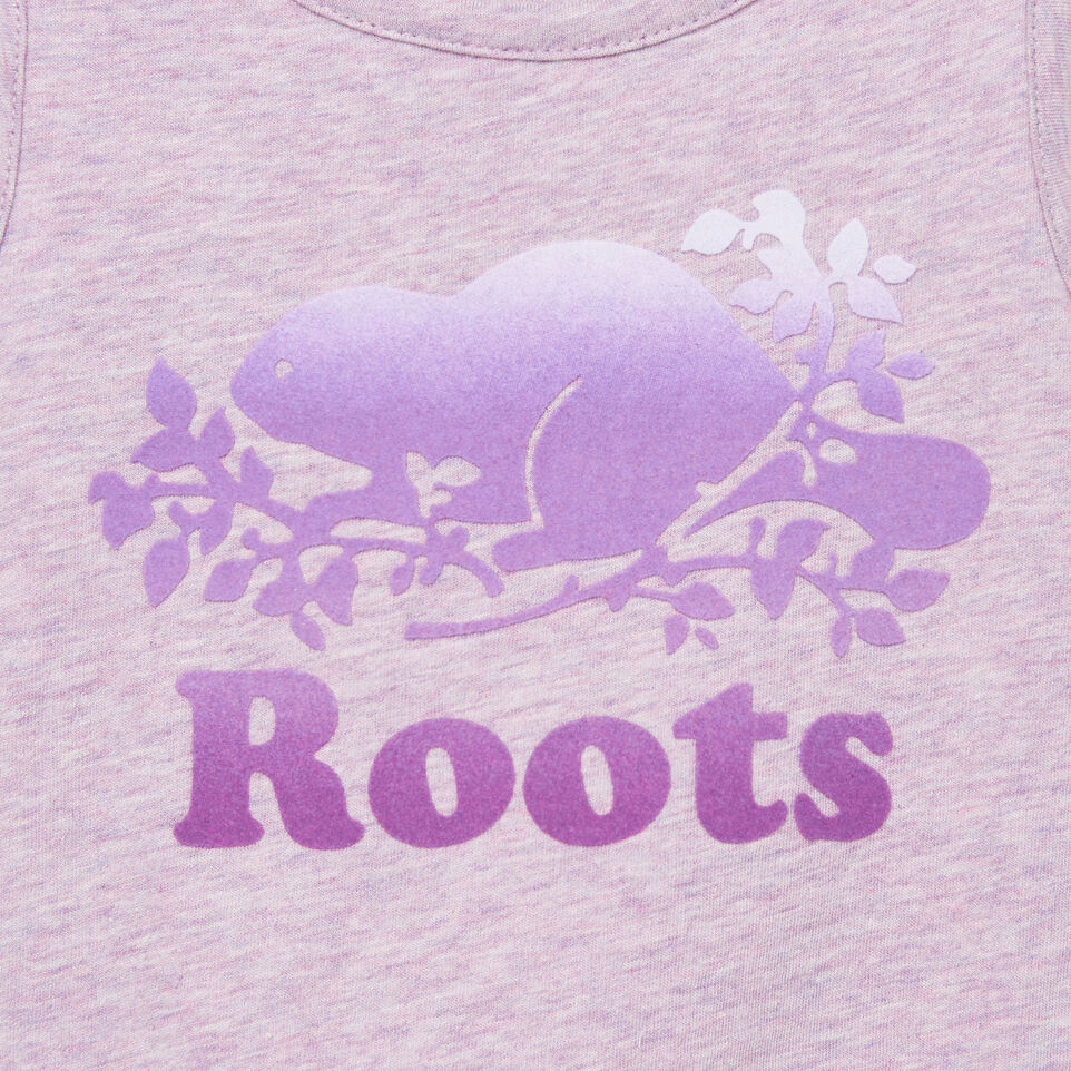 Roots-Kids Our Favourite New Arrivals-Toddler Gradient Cooper Beaver Tank-Lavendula Mix-D
