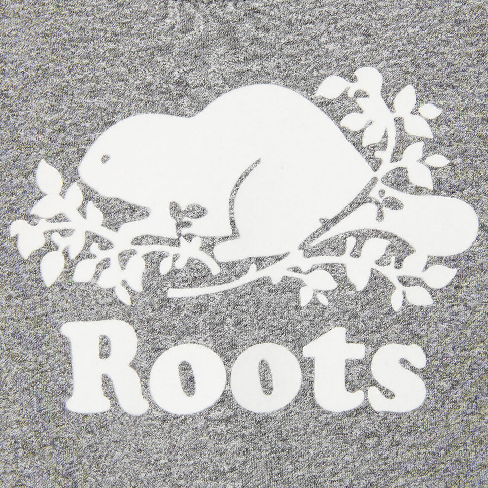 Roots-undefined-Toddler Cooper Short Sleeve T-shirt-undefined-D