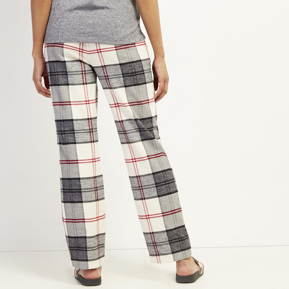 Roots-undefined-Inglenook Summer Lounge Pant-undefined-D