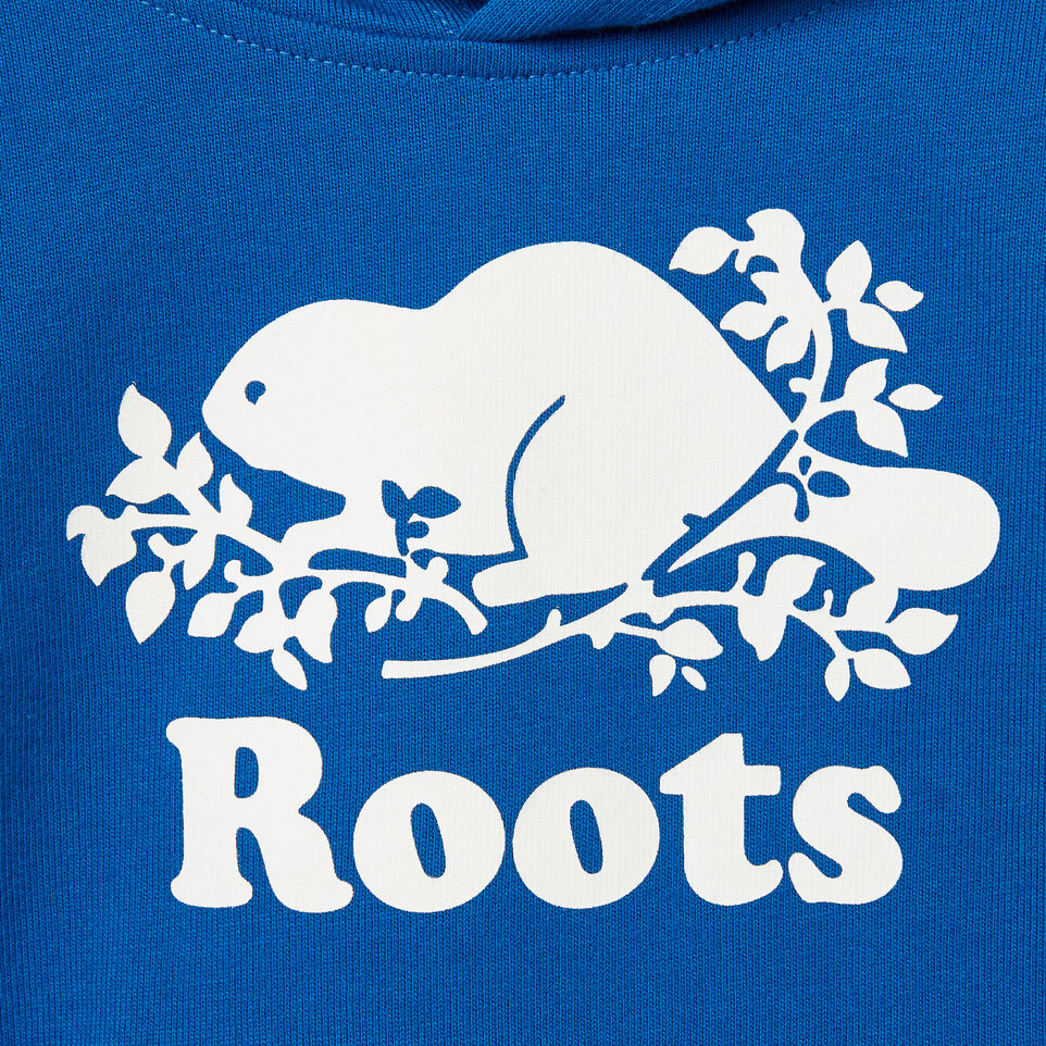 Roots-undefined-Toddler Heavyweight Jersey Hoody-undefined-C