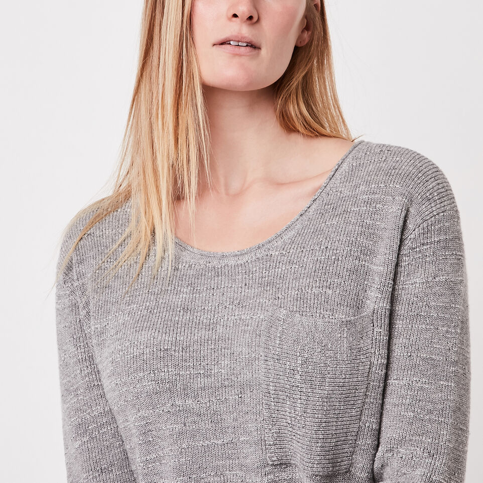 Roots-undefined-North Twin Sweater-undefined-C